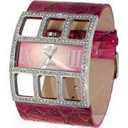 Женские часы HAUREX H-GABBIA XS237XP1