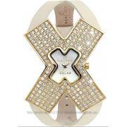 Женские часы HAUREX H-XSIZE FY231DCM фото