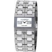 Женские часы HAUREX H-LUNA XA327DW1 фото