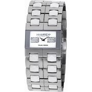 Женские часы HAUREX H-LUNA XA327DW1