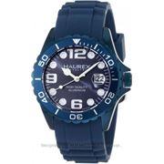 Женские часы HAUREX H-INK 1K374DB2 фото