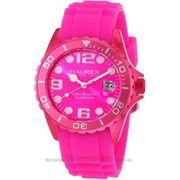 Женские часы HAUREX H-INK 1K374DP2