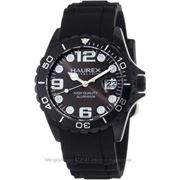 Женские часы HAUREX H-INK 1K374DNN фото