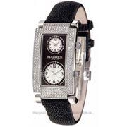 Женские часы HAUREX H-SUITE FS325DNW