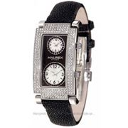 Женские часы HAUREX H-SUITE FS325DNW фото