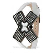 Женские часы HAUREX H-XSIZE FE231DWM фото