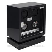 Шкатулки Kadloo Cube Four - Carbon-Fibre 11504-CF