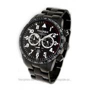 Мужские часы HAUREX H-RED ARROW 0N300UNN фото