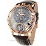 Мужские часы HAUREX H-RAPTOR 9R260UGH