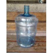 Бутылки ПЭТ Бутылки ПЭТ в Казахстане Бутылки ПЭТ в Алматы фото