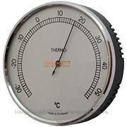 Термометр Moller 101392 (914893) фото