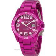 Женские часы HAUREX H-INK 7K374DP3