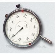 Индикаторы ИЧС, Індикатори ІЧС, Индикаторы часового типа специальные 1ИЧС, 2ИЧС фото