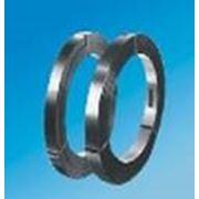 Ленты металлические сигнодная металлическая лента фото