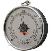 Термометр Moller 101305 (914892) фото