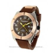 Мужские часы HAUREX H-CHALLENGER 1D305UCM фото