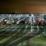 Особенности перевозок железнодорожным транспортом фото