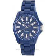 Мужские часы HAUREX H-ASTON PC B7366UB1 фото