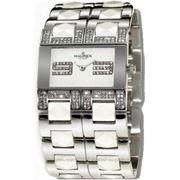 Женские часы HAUREX H-LUNA XS327DW1