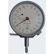 Индикатор многооборотный МИГ-1, МИГ-2, Індикатор багатообертовий МІГ-1, МІГ-2, МИГ 1, МИГ1, МИГ 2, МИГ2 фото