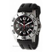 Мужские часы HAUREX H-CAIMANO 9A242UCN фото