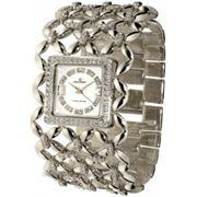 Женские часы HAUREX H-AMNESIA XS316DW1 фото