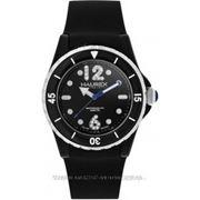 Женские часы HAUREX H-BEAUTY PN379DNS фото