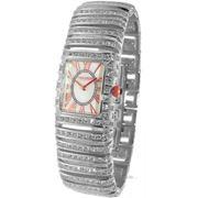 Женские часы HAUREX H-CULEBRA XS310DWH фото