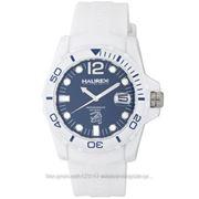 Мужские часы HAUREX H-CAIMANO PC W1354UWB фото