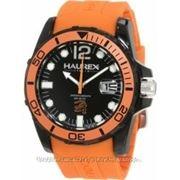Мужские часы HAUREX H-CAIMANO PC N1354UNO фото