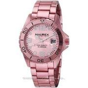 Женские часы HAUREX H-INK 7K374DP1 фото
