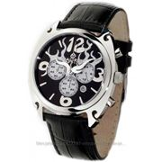 Мужские часы HAUREX H-FLAME 9A252UNS фото