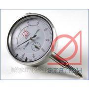 Индикатор ИЧ 50 с/ушком кл.0 фото