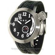 Мужские часы HAUREX H-ARMATA 1A320UN1 фото