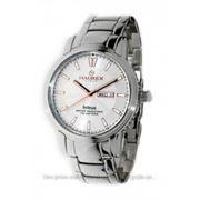 Мужские часы HAUREX H-INTEUS 2A276USH