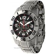 Мужские часы HAUREX H-CAIMANO 0A242UCN фото