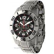 Мужские часы HAUREX H-CAIMANO 0A242UCN