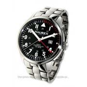 Мужские часы HAUREX H-RED ARROW 7A300UN2