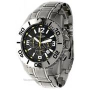 Мужские часы HAUREX H-CAIMANO 0A242UNN