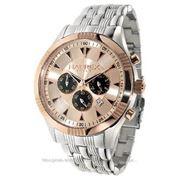 Мужские часы HAUREX H-EQUINOX 0A301UHN