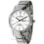 Мужские часы HAUREX H-INTEUS 2A276UW1 фото