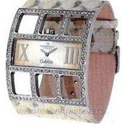 Женские часы HAUREX H-GABBIA XS237XS1