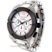Мужские часы HAUREX H-CHALLENGER 0A305USH
