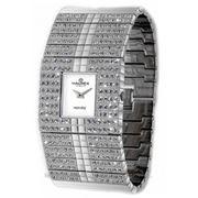 Женские часы HAUREX H-HONEY XS255DW1
