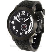 Мужские часы HAUREX H-ARMATA 1N320UN1