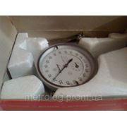 Индикатор часового типа Mitutoyo 1 мкм (мод. 2113E10) возможна атестация в УкрЦСМ фото