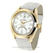 Мужские часы HAUREX H-CASANOVA 6G273UWY фото
