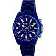 Мужские часы HAUREX H-ASTON PC B0366UB1 фото