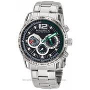 Мужские часы HAUREX H-TALENTO 7A367UNV фото