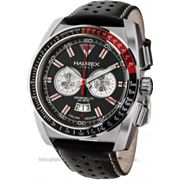 Мужские часы HAUREX H-MPH 9A346UNR фото